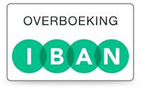 Overboeking_IBAN
