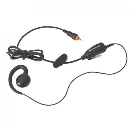 Motorola CLP446 oortje