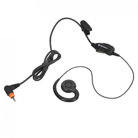 Motorola PMLN7189