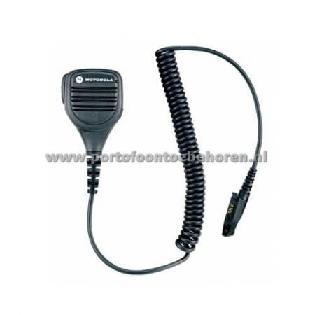 Motorola MDPMNN4022A
