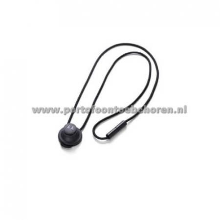 Motorola PMLN7079