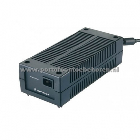 Motorola HPN4007