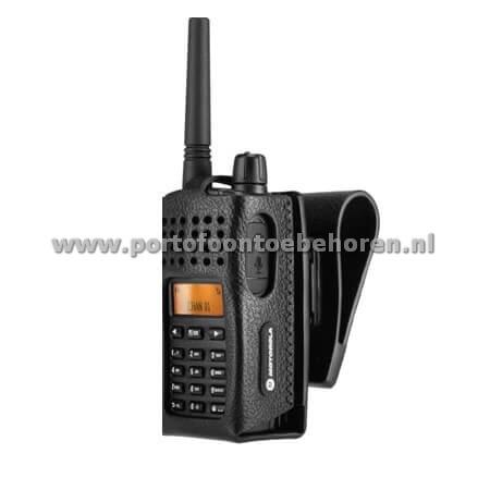 Motorola PMLN7709A