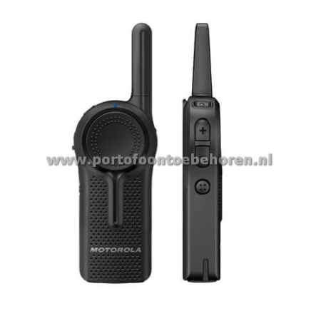 Motorola CLR446